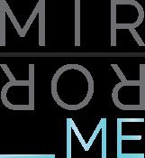 MirrorMeCy